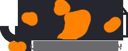 بعيدا البرامج الكلاسيكية برنامج مبيعات logo.png